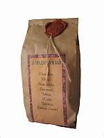 Карпатский фиточай Витаминный ЭКО (Карпатский чай)