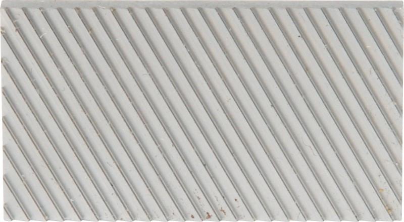 Напильник Swix T103XS40 финальный 17 зубьев/см 40mm