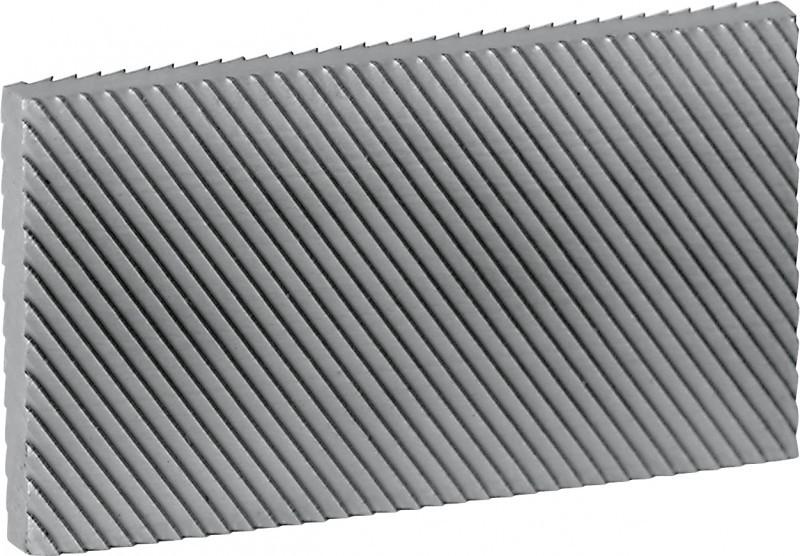 Напильник Swix T206XS для канторезов TA3001 и TA3001