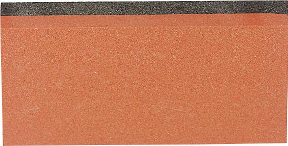 Напилок Swix T240 двосторонній кишеньковий дрібне/крупне зерно