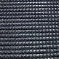 Полиуретан , 400ммх300х6mm Exstra Lux