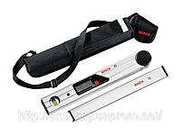 BOSCH DWM 40 L Set Professional - Угломер электронный