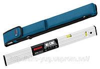 BOSCH DNM 60 L Professional - Цифровой уклономер