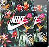 "Чехол на iPad 5 (Air) Nike v13 ""2705c-26"""