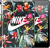 "Чехол на iPad mini Nike v13 ""2705c-27"""