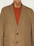 Пиджак котоновый MATINIQUE (52), фото 7