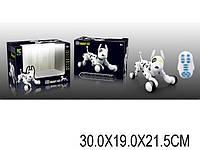 Робот-собака р/у 619