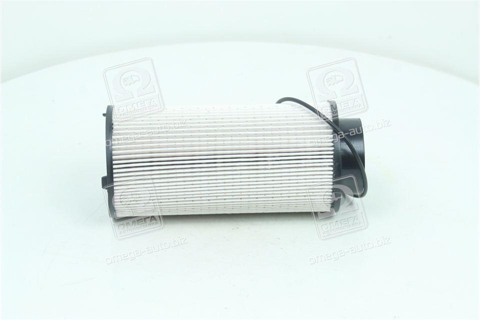 Фильтр топливный SCANIA (RIDER)