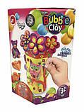 "Набор креативного творчества BBC-V ""Bubble Clay Ваза"", фото 4"