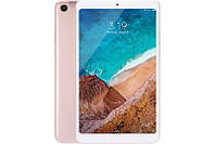 Xiaomi Mi Pad 4 Plus 4/64GB LTE Rose Gold