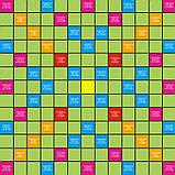 Настольная игра Arial Угадай слово 911067, фото 3