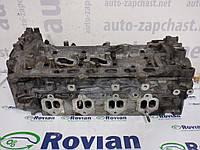 Головка блока цилиндров (2,0  dci 16V Дизель) Renault TRAFIC 2007-2014 (Рено Трафик), 7701477996