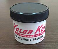 Бензочувствительная паста Kolor Kut (США)