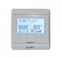 Комнатный термостат RUCELF THD-W-P-16-L RUC