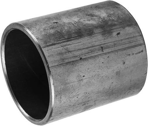 Цилиндр миникомпрессора автомобильного , фото 2