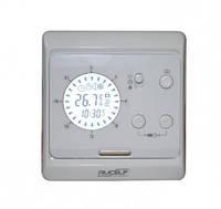 Комнатный термостат RUCELF THD-D-P-16-L RUC