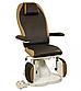Педикюрное кресло ZD-841, фото 2