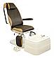 Педикюрное кресло ZD-841, фото 3