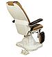 Педикюрное кресло ZD-841, фото 4