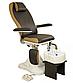 Педикюрное кресло ZD-841, фото 5