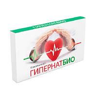Гипернатбио (Gipernatbio) - средство от гипертонии, фото 1