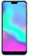 Honor 10 6 64GB Blue, КОД: 101203