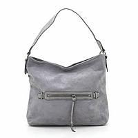 Удобная женская сумка на плечо Little Pigeon, разные цвета.
