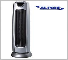 Тепловентилятор керамический Alpari FHC-2019B