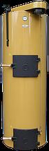 Твердотопливный котел длительного горения STROPUVA S20U (мощность 20 кВт)