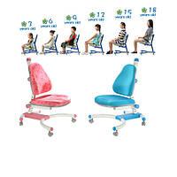 """Детское кресло К 639 Сupid (""""Comf-Pro""""), фото 1"""