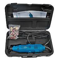 Гравер (Шліфувально-гравірувальний інструмент) KRAISSMANN 150 SGW 40C