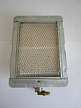 Горелка газовая керамическая инфракрасного излучения VITA-2 кВт, фото 2