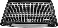 Коврик в багажник верхній Opel Meriva B II 2010 - 2014 Rezaw-Plast 231138