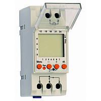 Таймер Т15-АС цифровий, фото 1