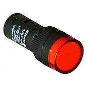 Світлосигнальний індикатор AD16