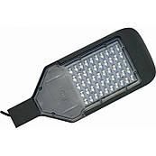 Світильник вуличний EL-ST-02, 80 Вт
