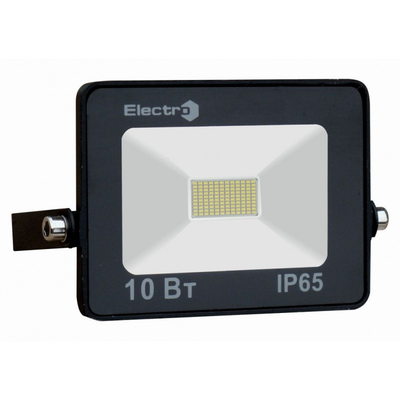 Прожектор EL-SMD-01, 10 Вт