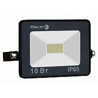 Прожектор EL-SMD-01, 10 Вт, фото 1
