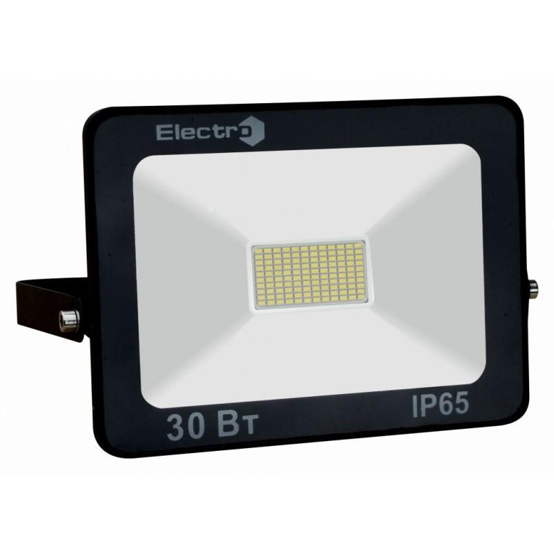 Прожектор EL-SMD-01, 30Вт