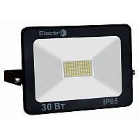 Прожектор EL-SMD-01, 30Вт, фото 1