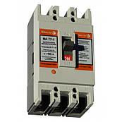 Автоматичний вимикач ВА77-1-63