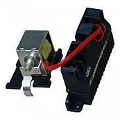 Розчеплювач мінімальної напруги РМН-1, 100А-800А
