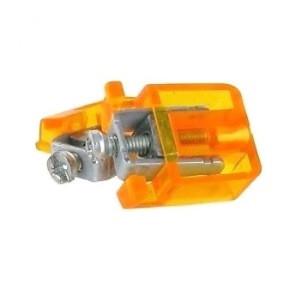 Монтажная лапка для механизмов Unica MGU7.892