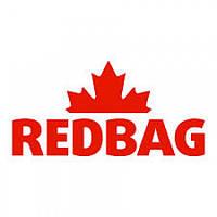 Шпаклевка финишная белая 541 RedBag