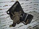 Насос гидроусилителя руля Ford Transit 1994-2000г.в. 2.5 дизель, фото 6