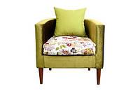 Мягкое кресло Ада, фото 1