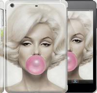 "Чехол на iPad mini Мэрлин Монро ""1833c-27"""