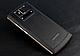 Смартфон оукител черный с хорошим аккумулятором большой емкости на 2 сим карты OUKITEL K7 Pro black 4/64 гб, фото 6
