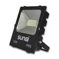 LED прожектор SUNGI 50W