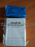 Car Ceramic 9H MR FIX 30ml +Глина 3М 180 гр  Керамика, Нанокерамика  Жидкое стекло + Clay bar